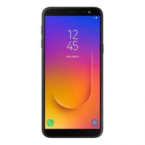 گوشی موبایل سامسونگ Galaxy J6