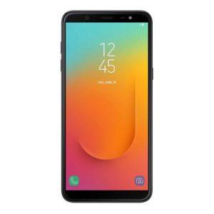 گوشی موبایل سامسونگ Galaxy J8