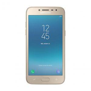 گوشی موبایل سامسونگ Galaxy Grand Prime Pro-J250