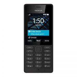 گوشی موبایل نوکیا ۱۵۰