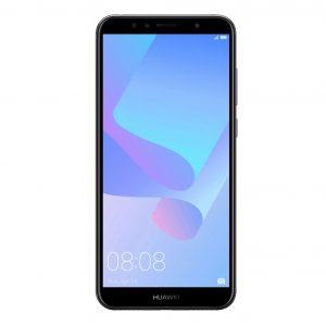 گوشی موبایل هوآوی Y6 Prime 2018